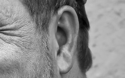 6 people you would never know live with hearing reduction
